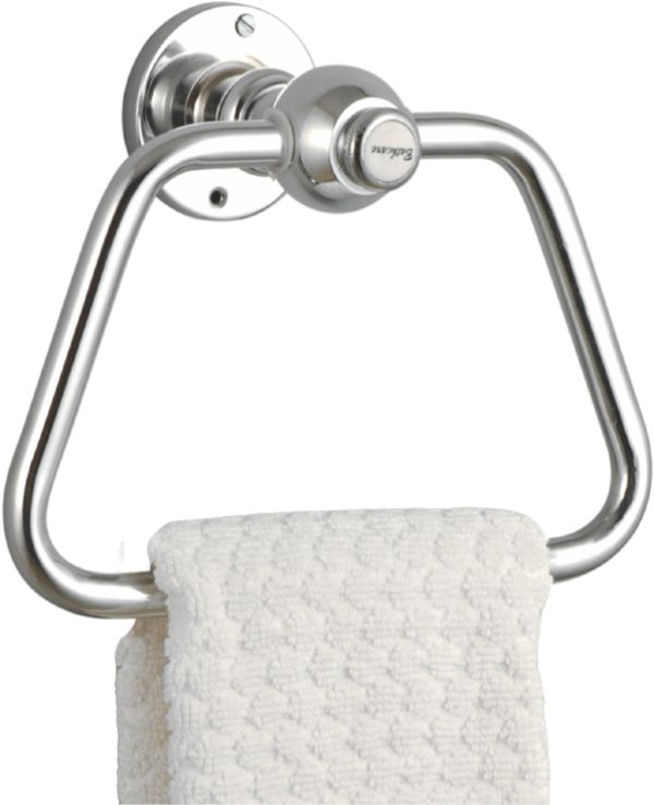 Towel Rings